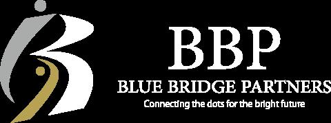 ブルー・ブリッジ・パートナーズ(BBP) BLUE BRIDGE PARTNERS Co.,Ltd.